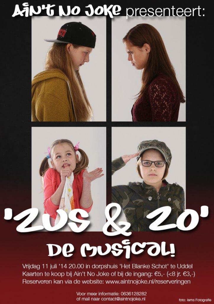 poster2JPG