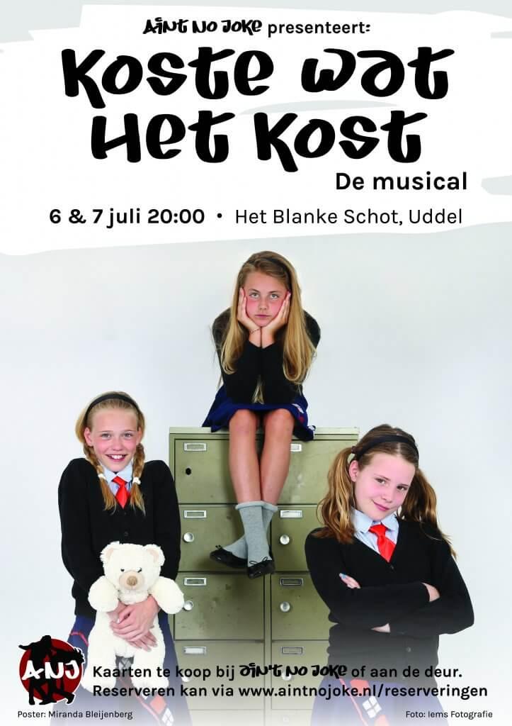 ANJ_KosteWatHetKost_Poster_A1_4_LC-2